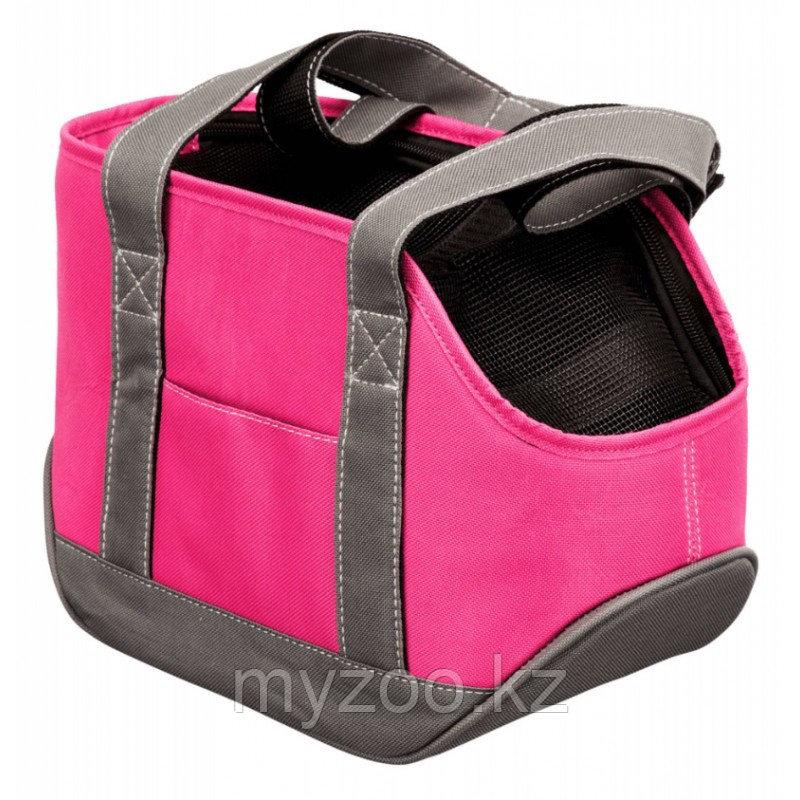 Alea сумка транспортировочная для собак, S: 16 × 20 × 30 cm