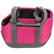 Alea сумка транспортировочная для собак, S: 16 × 20 × 30 cm, фото 2