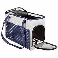 Bonny сумка транспортировочная для собак, 20 × 29 × 40 cm,