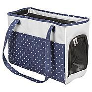 Bonny сумка транспортировочная для собак, 20 × 29 × 40 cm,, фото 2