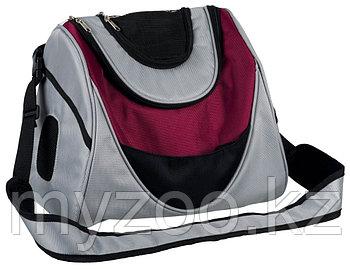 Рюкзак и сумка Mitch 2в1, 35 × 28 × 22 cm