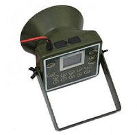 Электронный манок WHS-15, фото 1