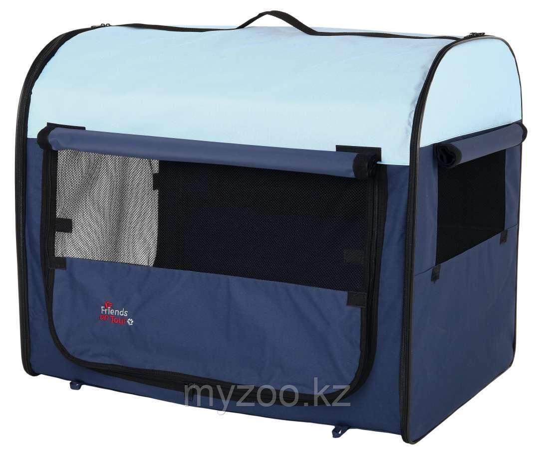 Палатка,удобной сумке для переноски, легкий монтаж,40 × 40 × 55 cm