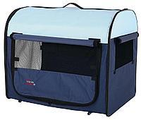 Палатка,удобной сумке для переноски, легкий монтаж,50 × 50 × 60 cm