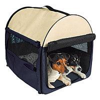 Палатка,удобной сумке для переноски, легкий монтаж,55 × 65 × 80 cm