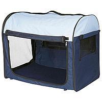 Палатка,удобной сумке для переноски, легкий монтаж,70 × 75× 95 cm,