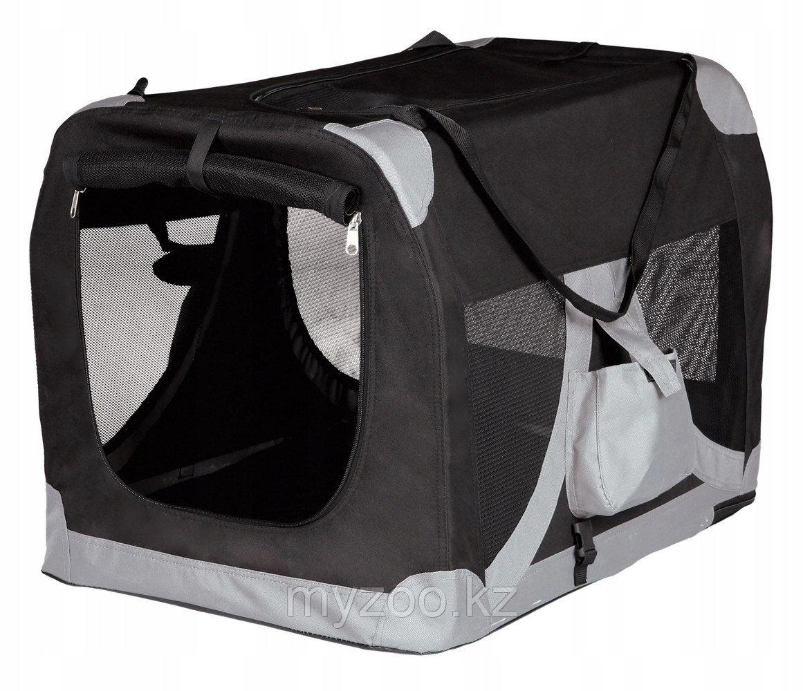 Палатка,удобной сумке для переноски, легкий монтаж,50*50*70см