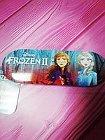 Игровой набор детской декоративной косметики для лица в пенале мал.Markwins 1599001E Frozen
