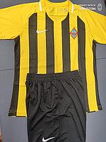 Футбольная форма ФК Кайрат детская