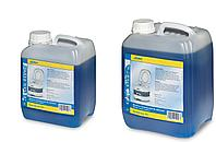 Жидкость для биотуалета зимняя