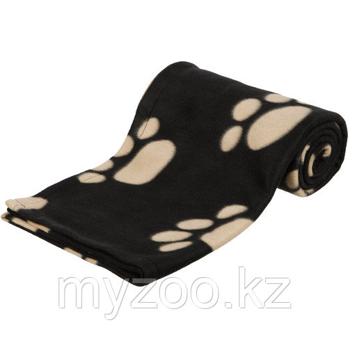 Лежак-плед Barney для собак,150см*100см