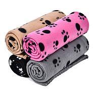 Лежак-плед Barney для собак,150см*100см, фото 2