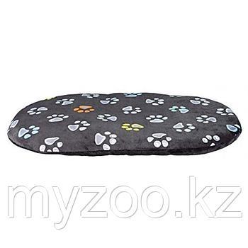 Gino Место для сна для собак, 90 × 65 cм