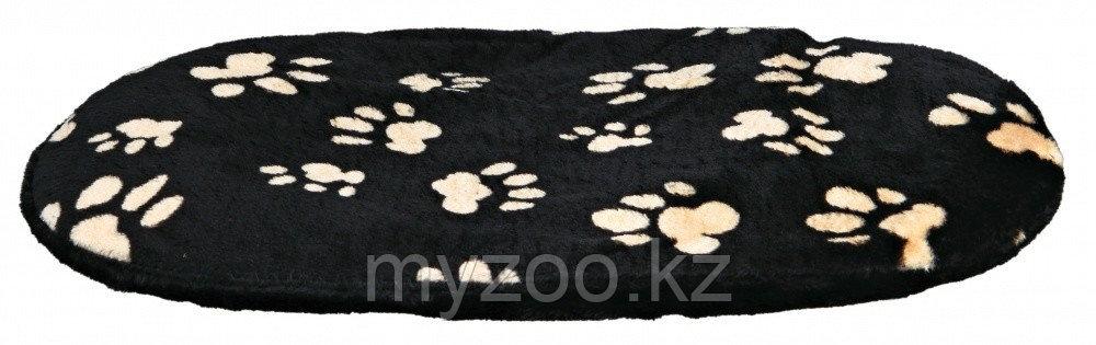 Gino Место для сна для собак, 86 × 56 cm