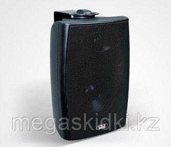 Настенный громкоговоритель Beta-Sound  BG-5084/B