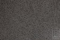 Гранит черный Berry Black, Термо+Антик, плитка