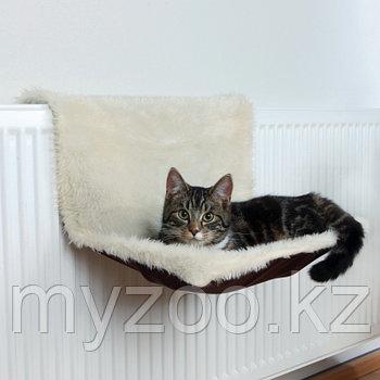 Спальное место для кошек,45*26*31см