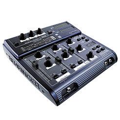 Аудио/MIDI интерфейс Behringer BCA2000