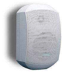 Всепогодная акустика APart MASK4T-W
