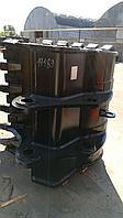 Ковш скальный усиленный 1,65 м3 для Hitachi ZX330,ZX350