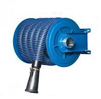 StrongBEL K100 Катушка универсальная с электроприводом D=75-100 мм