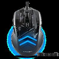 Мышка оптическая игровая CMXG-703