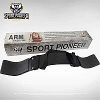 Армбластер Sport Pioneer