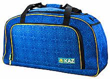 Спортивная сумка (56*28*32см)