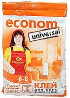 Клей ECONOM Универсал 200 г (30)