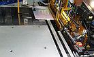 Автомат пробивки-навивки пластиковой спирали  SpiralSTAR-400, фото 2
