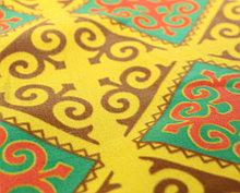 Одеяло (флисовое одеяло для укрывания)(1600*1350мм,коричневый)