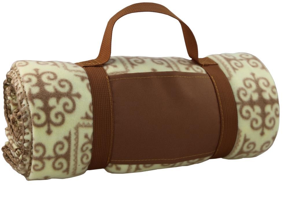Одеяло (флисовое одеяло для укрывания)(1800*1350мм)