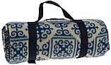 Одеяло (флисовое одеяло для укрывания)(1800*1350мм), фото 2