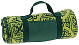 Одеяло (флисовое одеяло для укрывания)(1800*1350мм), фото 3