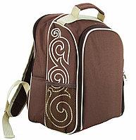 Пикник-рюкзак( на две персоны)