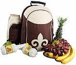 Пикник-рюкзак(на 4 персоны), фото 2