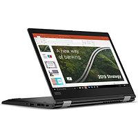 Lenovo ThinkPad L13 Yoga ноутбук (20R5000ERT)