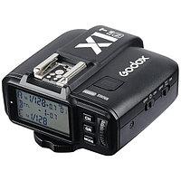Передатчик Godox X1T-N TTL для Nikon, фото 1