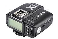 Передатчик Godox X1T-S TTL для Sony, фото 1