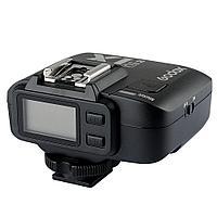 Приемник Godox X1R-C TTL для Canon, фото 1