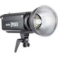 Импульсный свет Godox DP1000II