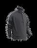 TRU-SPEC Кофта флисовая TRU-SPEC Men's 24-7 SERIES® Zip Thru Grid Fleece Pullover
