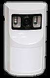 GSM сигнализация «PHOTO EXPRESS GSM», фото 4