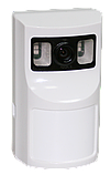 GSM сигнализация «PHOTO EXPRESS GSM», фото 5