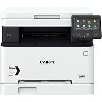 МФУ Canon i-SENSYS MF641Cw 3102C015