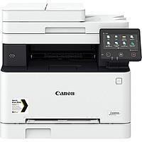 МФУ Canon i-SENSYS MF643Cdw 3102C008