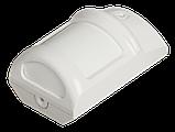GSM сигнализация «EXPRESS GSM», вариант 2, фото 2