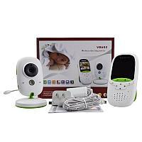 Видеоняня Video Baby Monitor VB 602, фото 1