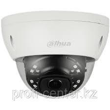 DH-IPC-HDBW4431EP-ASE-0280B Купольная видеокамера Dahua