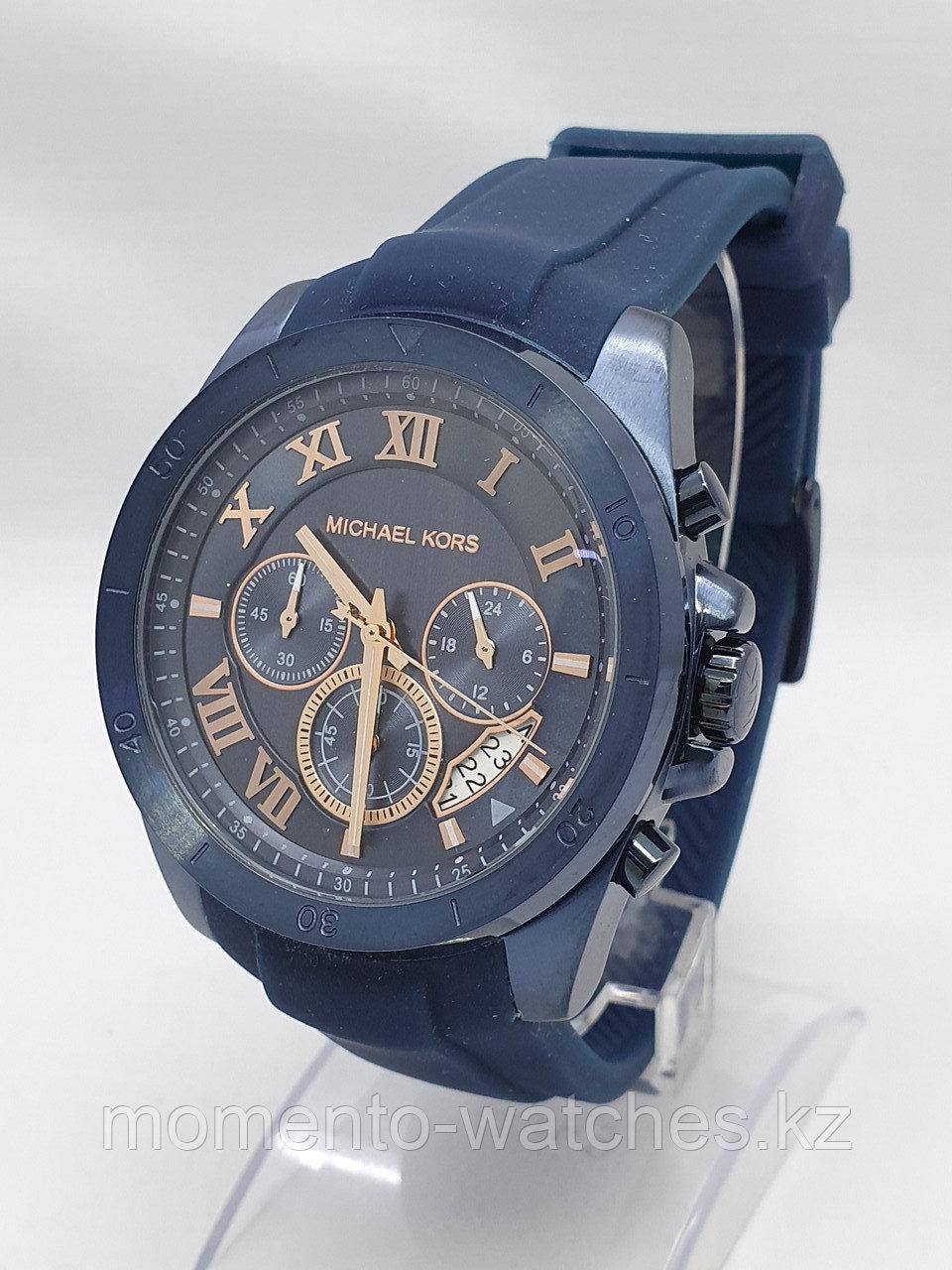Мужские часы Michael Kors